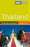 Buch: Thailand