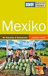 Buch: Mexiko