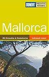 Buch: Mallorca