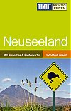 Buch: Neuseeland