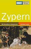 Buch: Zypern