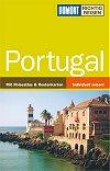 Buch: Portugal