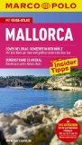 Buch: Marco Polo Reiseführer Mallorca