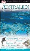Buch: Australien. VIS a VIS