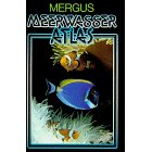 Buch: Meerwasser Atlas, Kst, Bd.1