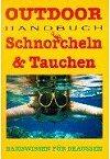 Buch: Schnorcheln & Tauchen