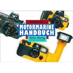 Buch: Motormarine Handbuch