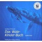 Buch: Das Wale-Kinder-Buch