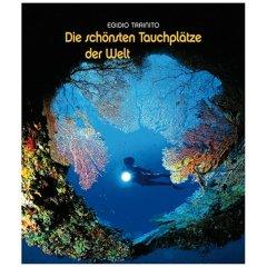 Buch: Die schönsten Tauchplätze der Welt