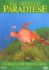 Die letzten Paradiese - Im Reich der Seepferdchen