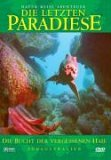 Die letzten Paradiese - Die Bucht der vergessenen Haie
