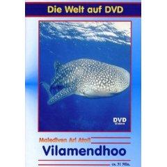 DVD: Malediven - Vilamendhoo