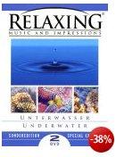 Relaxing - Unterwassser (2 DVDs)