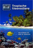 Discover The Blue - Tropische Meerestiere