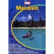 DVD: Dumont on Tour - Malediven