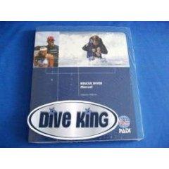 PADI: Rescue Diver Manual + Notfalltafel