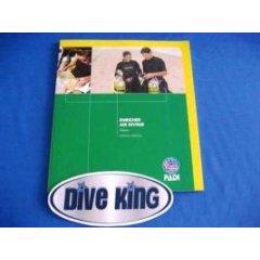 PADI: EAN - Nitrox Diver Manual