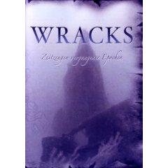 DVD: Wracks - Zeitzeugen vergangener Epochen