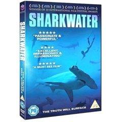 DVD: Shark Water