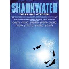 DVD: Sharkwater - Wenn Haie sterben