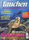 Tauchen - Europas größte Taucherzeitschrift